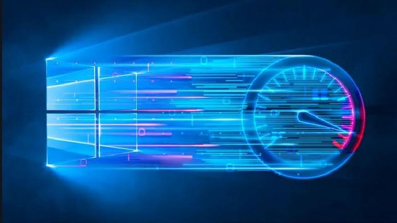 Mejorar el rendimiento de Windows 10 al máximo