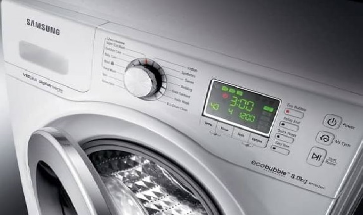Resetear lavadora otsein hoover
