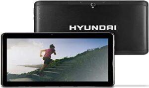 Como desbloquear una Tablet Hyundai