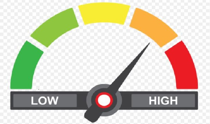 throttling: que es y para qué sirve