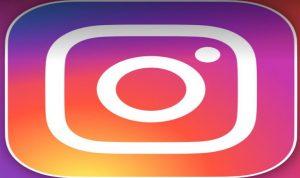 Como ver la foto de Instagram en grande